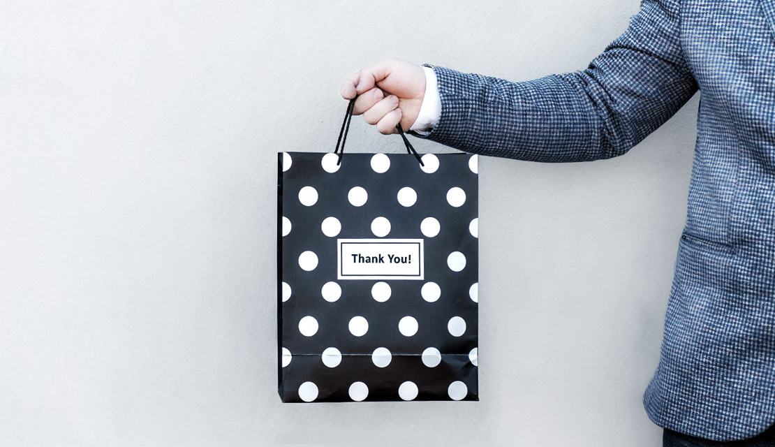 3 essentials every retailer must have to build trust with better tech